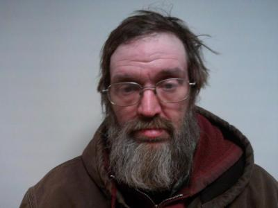 Marvin Edward Jensen a registered Sex Offender of Nebraska