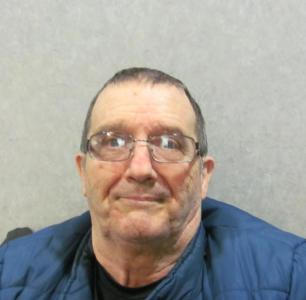 William Dean Powell a registered Sex Offender of Nebraska