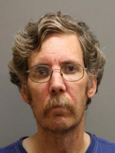 James Patrick Ellison a registered Sex Offender of Iowa