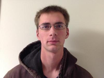 Christopher Ryan Doremus a registered Sex Offender of Nebraska