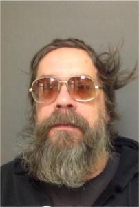 Stan Alan Guyett a registered Sex Offender of Nebraska