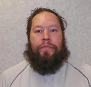 Fernando Armijo Junior a registered Sex Offender of Nebraska