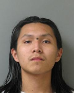 Trent Collyn Spotted a registered Sex Offender of Nebraska