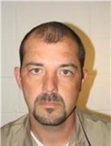 John Joseph Graf a registered Sex Offender of Nebraska
