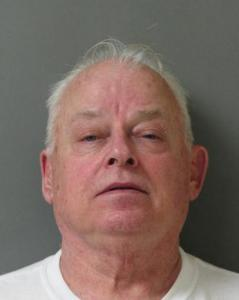 James L Hicks a registered Sex Offender of Nebraska