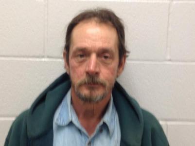 Mitchell Lee Schultz a registered Sex Offender of Nebraska