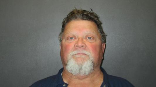 Robert Allen Blythe a registered Sex Offender of Nebraska