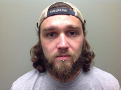 Blake Heath Lee a registered Sex Offender of Nebraska