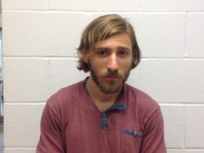 Wright Wayne Chamberlin a registered Sex Offender of Nebraska