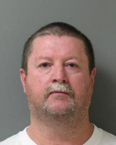 Scott Gene Crumm a registered Sex Offender of Nebraska