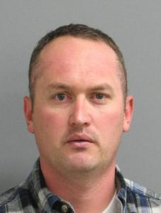 John Damon Jacobs a registered Sex Offender of New Mexico