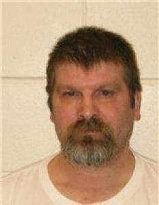 Fredrick J Vacek a registered Sex Offender of Nebraska