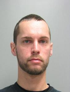 Bradley Richard Garton a registered Sex Offender of Nebraska