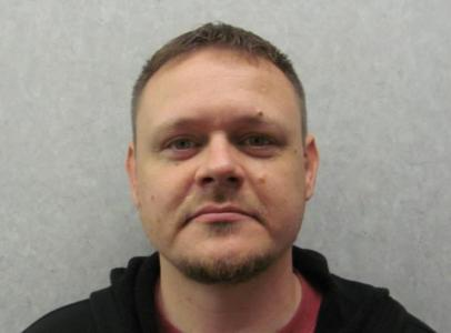 David E Kucinsky a registered Sex Offender of Nebraska