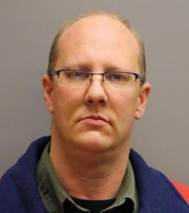 Gary Robert Oneill a registered Sex Offender of Iowa