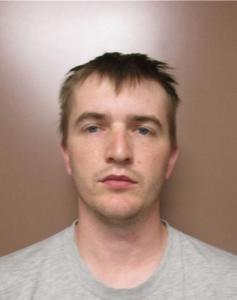 Tatum James Morgan a registered Sex Offender of Nebraska