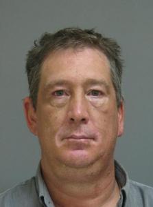 Terry Lee Willis a registered Sex Offender of Nebraska