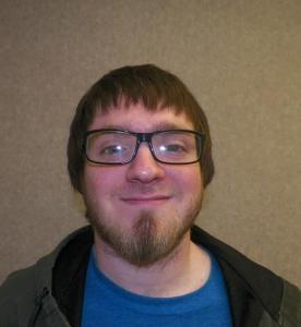 Nathan M Breault a registered Sex Offender of Nebraska