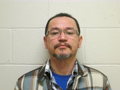 Son L Sam a registered Sex Offender of Nebraska