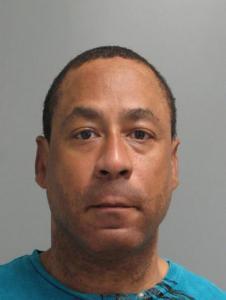 David Eugene Weston a registered Sex Offender of Arizona