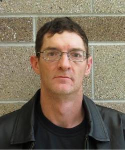 Jason Randall Richards a registered Sex Offender of Nebraska