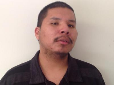 Howard Daniel Red Jr a registered Sex Offender of Nebraska