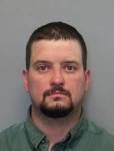 Aaron Eugene Rommers a registered Sex Offender of Nebraska