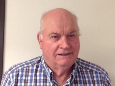 Arthur H Loomis a registered Sex Offender of Nebraska