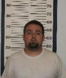 James Allen Symons Jr a registered Sex Offender of Iowa