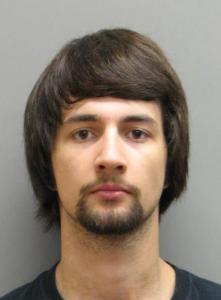 Seth Aaron Schlemmer a registered Sex Offender of Iowa