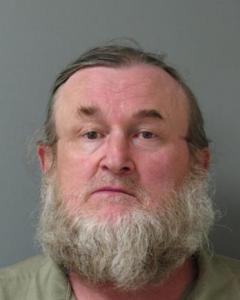 John Ferry Meyer a registered Sex Offender of Nebraska