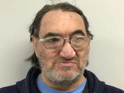 Gregory L Nolte a registered Sex Offender of Nebraska