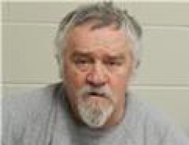 Jimmie Lee Willcoxon a registered Sex Offender of Nebraska