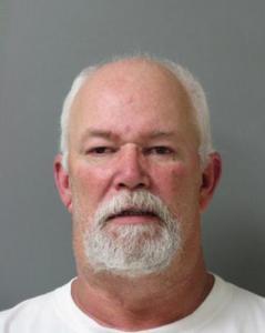 Travis W Saxton a registered Sex Offender of Nebraska