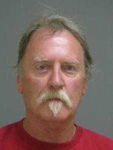 Randy Jay Mayer a registered Sex Offender of Nebraska