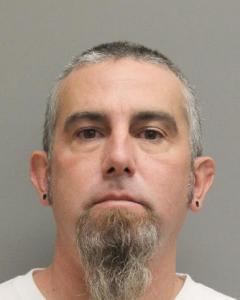 Eugene Merrill Belaire a registered Sex Offender of Iowa