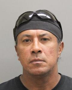 Jose Antonio Paez a registered Sex Offender of Iowa