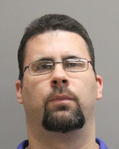 Matthew Ryan Simpson a registered Sex Offender of Nebraska