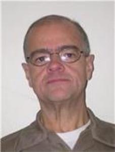 Terry Alan Stiles a registered Sex Offender of Nebraska