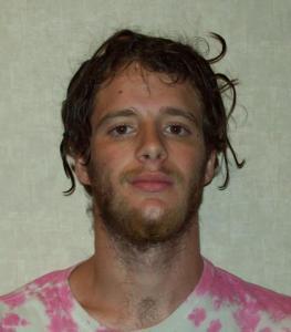 Brandon Antonio Cruz a registered Sex Offender of Nebraska