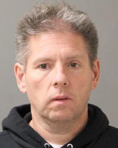 Gregory Allen Biloff a registered Sex Offender of Nebraska