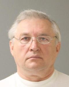 Vladimir Karpov a registered Sex Offender of Nebraska