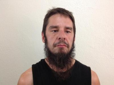 Phillip Wayne Hagerman a registered Sex Offender of Nebraska
