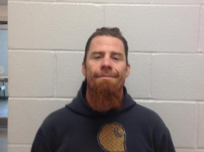 Joseph Stuart Ward a registered Sex Offender of Nebraska