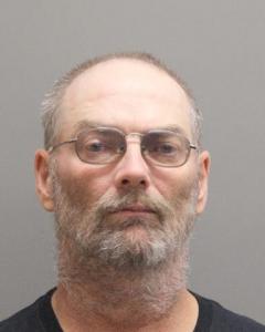 Mark John Schooling a registered Sex Offender of Iowa