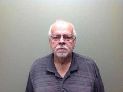 Leo Vincent Geaghan a registered Sex Offender of Nebraska