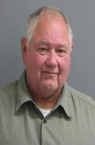 Richard Wesley Carll a registered Sex Offender of Nebraska
