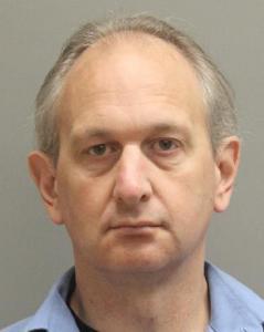 Kevin Eugene Morrison a registered Sex Offender of Iowa