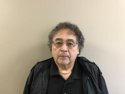 Benito Garcia Jr a registered Sex Offender of Nebraska