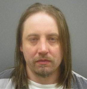 Colter Hayden Parks a registered Sex Offender of Nebraska